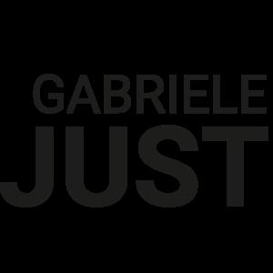 Gabriele Just - Künstlerin