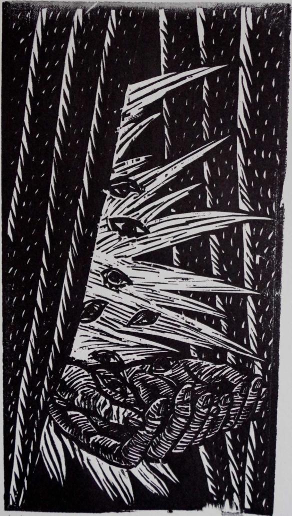 Goethe - Lieblich - 2001 - 24 x 13