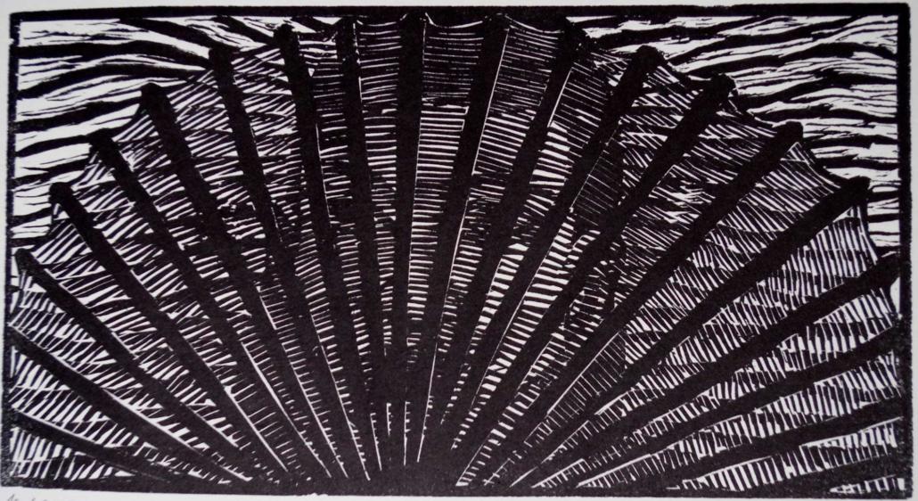 Goethe - Wink - 13 x 23,5