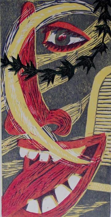 Villon - Zugabe zum Abgewöhnen - 2001